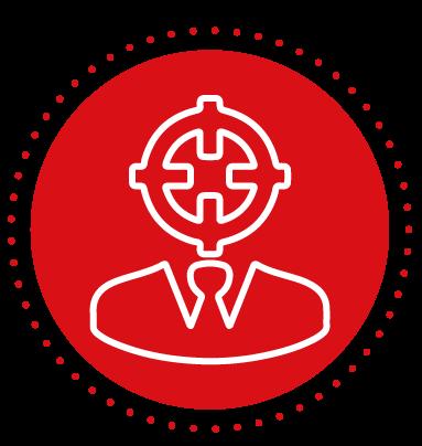 icono administracion de personal