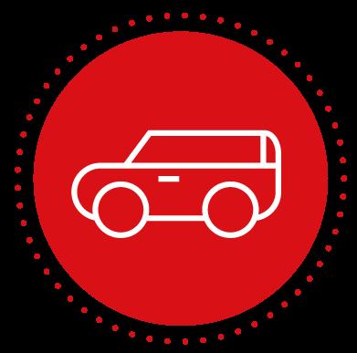 KOM WEB BANNERS VEHICULOS 25 - Arrendamiento de Vehículos