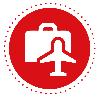 KOM WEB BANNERS VIAJES 34 - Agencia de viajes corporativos y empresariales