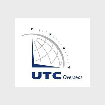 UTC - Nuestros clientes