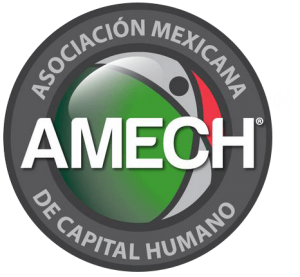 amech sello 300x277 - KOM