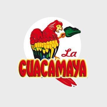 banner la guacamaya