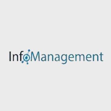 banner infomanagement