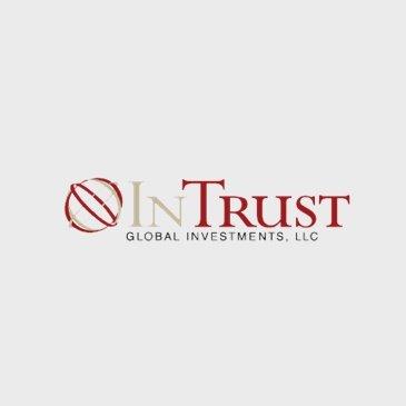 intrust - Nuestros clientes