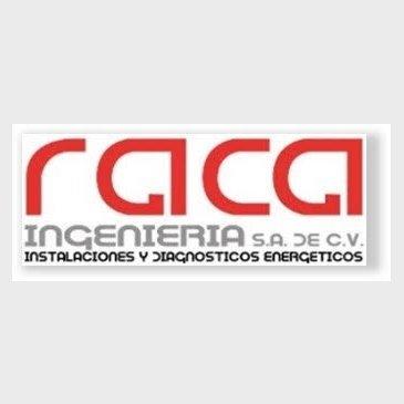 banner raca