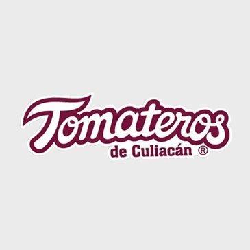 tomateros - Nuestros clientes