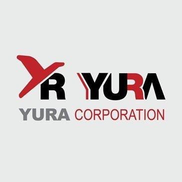 yura corporation - Nuestros clientes