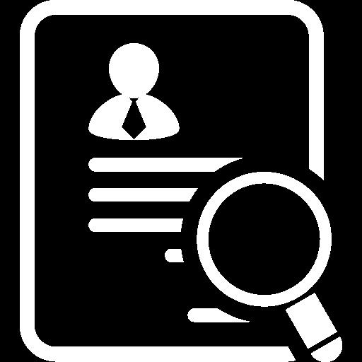 banner formulario