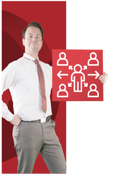 KOM WEB BANNERS CHICOKOM - ¿Qué es el outsourcing de personal?