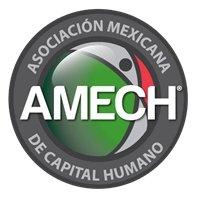 amechsmalllogo - Diferenciadores KOM