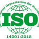 iso14001 80x80 - komfooter