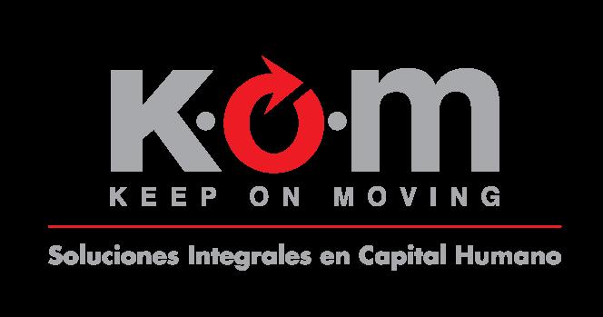 komlogo 01 1 - ¿Cuáles son las prestaciones mínimas que debe de recibir el trabajador de acuerdo a la LFT (Ley Federal del Trabajo)?