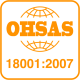 ohsas18001 80x80 - komfooter