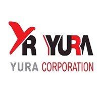 yura wt
