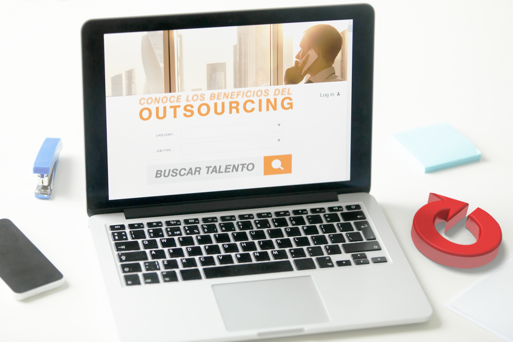 2113 5 1024x683 - ¿Sabes cuáles son las ventajas del outsourcing en México?