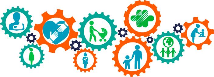 imagen dani 6 - ¿Cuáles son las prestaciones mínimas que debe de recibir el trabajador de acuerdo a la LFT (Ley Federal del Trabajo)?