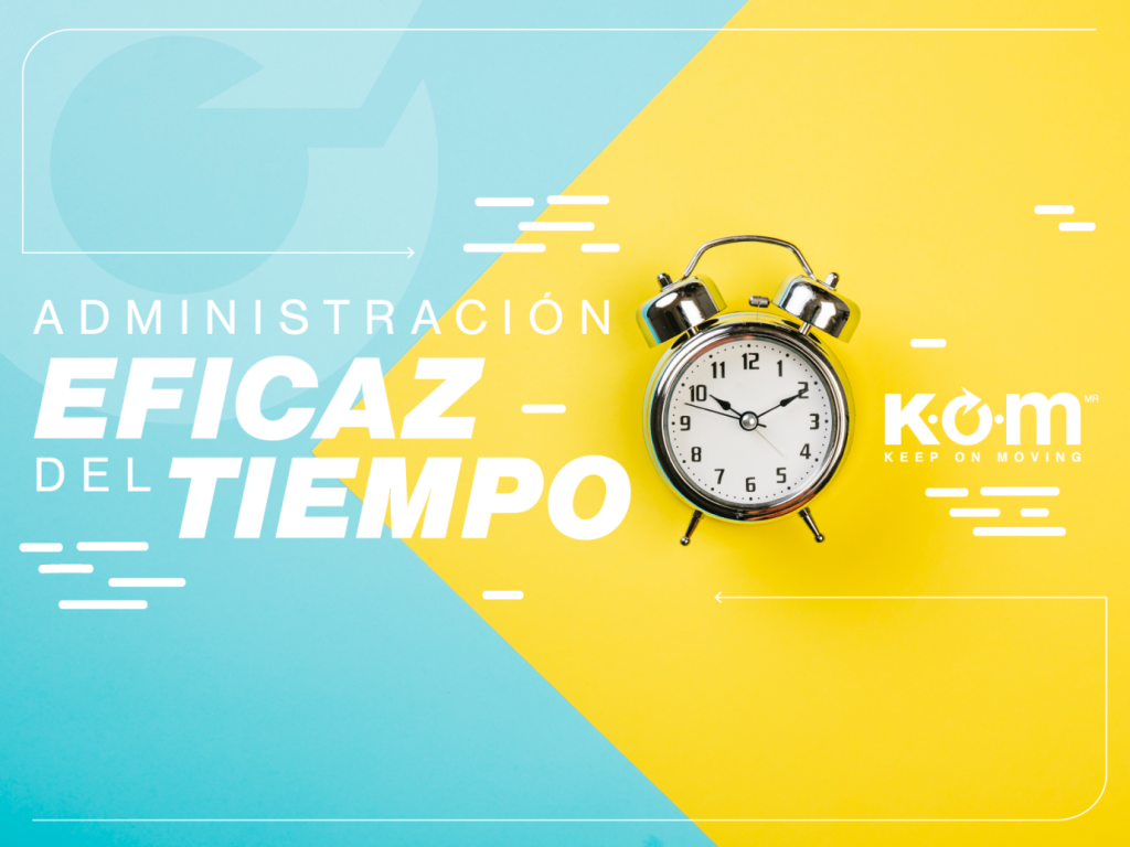 kom post wp0704 eficaz tiempo cabezal 1024x768 - Administración eficaz del tiempo