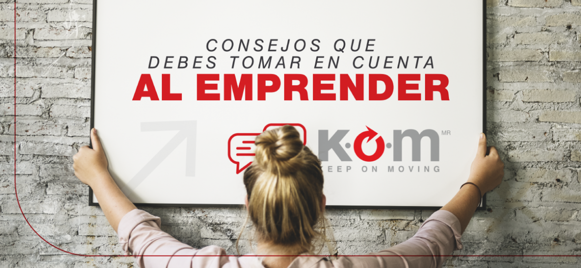 KOM POST WP1910 CONSEJOS EMPRENDER thegem blog default large - Blog Kom