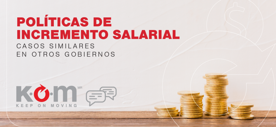 KOM CABEZALES WP1411 INCREMENTO SALARIAL thegem blog default large - Blog Kom