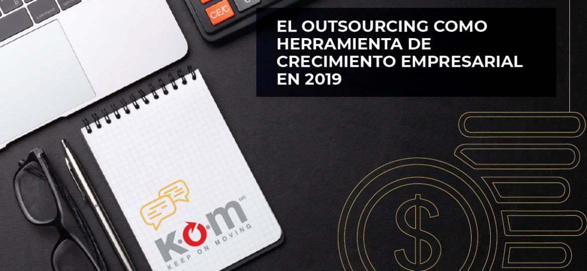KOM POST MFY3001 OUTSOURCING CRECIMIENTO thegem blog default large - Blog Kom